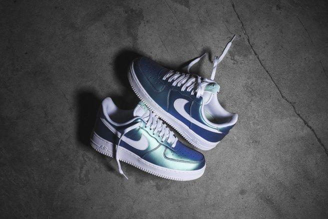 Nike_AF1_07_LV8_Fresh_Mint_823511_301_7901-172_1160x.progressive