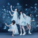Yanakoto Sotto Mute mit neuem Song