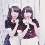Neue Idolgruppe Bokura ga Yoake