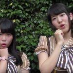 Chocolate★whip mit kurz Musikvideo