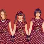 SANSHIMAI mit Musikvideo zu Lied Sukidatta・・・ in der Aika Version