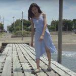 Kurumi from DEVIL ANTHEM. macht DUBDOL im neuen Musikvideo
