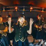 Nishikane Girls mit neuem Musikvideo