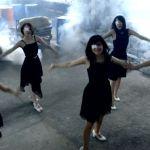 Liebe auf dem ersten Blick mit Hitomebore im Musikvideo