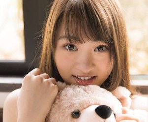 risako-okada-miko-matsuda-nude-naked-sexy-5