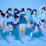 Neues Musikvideo von TOKYO KISSA