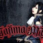 Neues Lyric Video von Yajima Mai