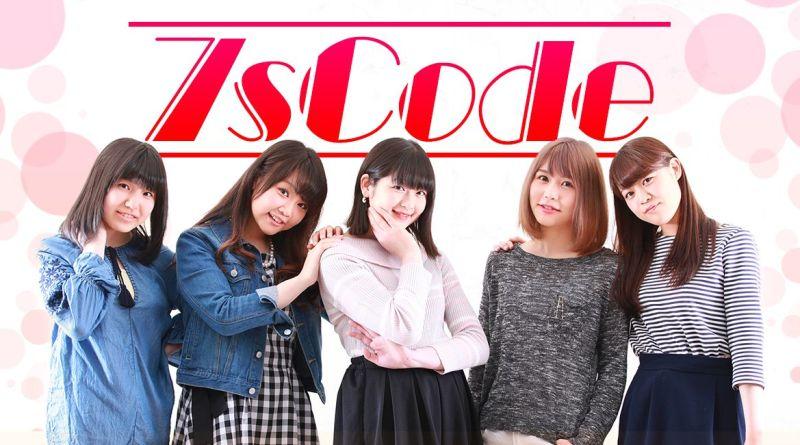 7sCode