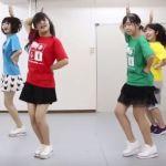 CRUiSE! mit drei Tanzvideos