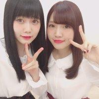 Neue Idol Gruppe Rikariko mit Ex Deep Girl