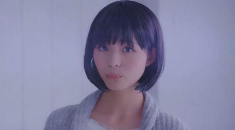 Yufu Terashima