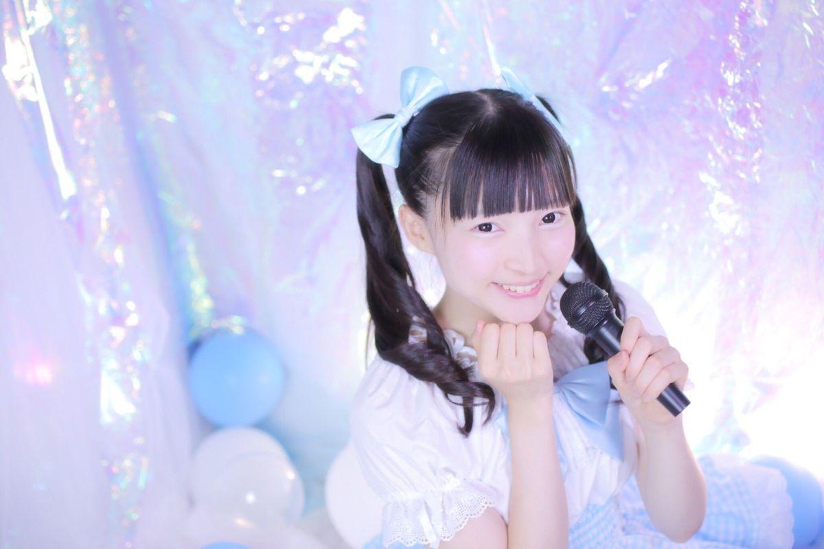 Yumano Mana veröffentlicht neuen Song