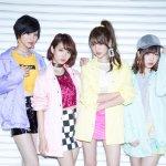 Yumemiru Adolescence veröffentlichen neues Musikvideo