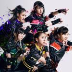 Neuer Trailer zu Momoiro Clover Z Momoclo Haru no Ichidaiji 2017 in Fujimi Shi