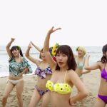 SIR bringen den Sommer zurück im neuen Musikvideo