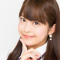 NSFW: EX Bakusute Sotokanda Icchome Idol Yu Ito mit Porno Debüt