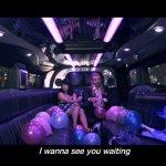 Neues Musikvideo von DEADLIFT LOLITA