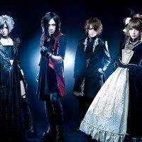 Im neuen Musikvideo von Jupiter trifft Power Metal auf Visual Kei