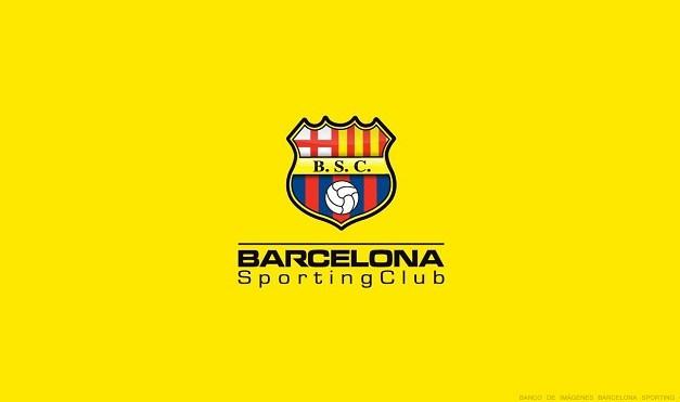 Alianza estratégica para inicial el equipo femenino de Barcelona SC