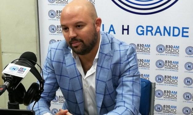 La Liga Pro busca imitar torneo mexicano
