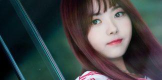 Nayoung Profile