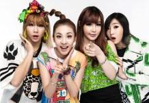 idol tin tức KPOP Jayeon - 1NB