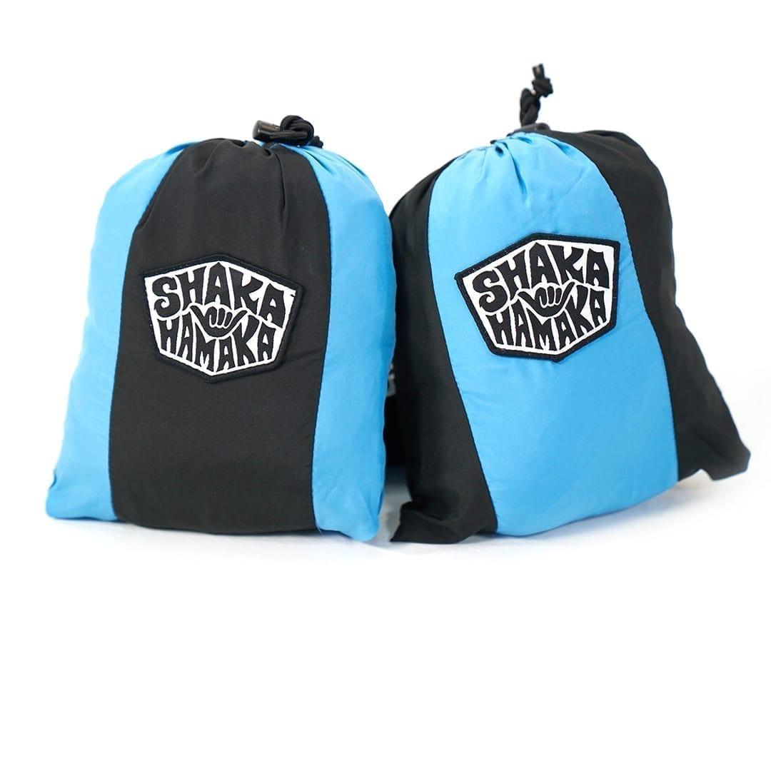 Shaka Hamaka Hammock