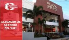 Resultado de imagen para CARIBBEAN CINEMAS ABRE SALA DE CINE EN SAN JUAN DE LA MAGUANA