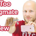 HooToo iPlugmate iOS USB Stick Review