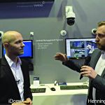 Synology CeBIT 2017 Router & Surveillance Station News