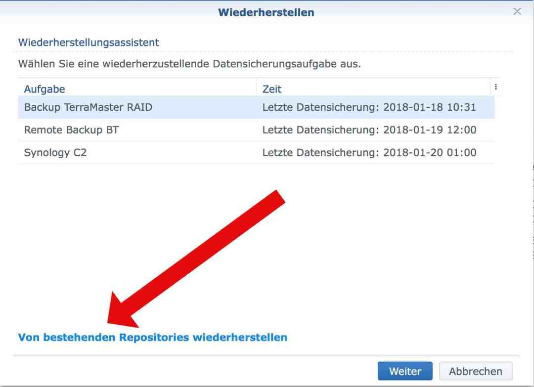 Tolle Microsoft Office Empfangsvorlage Galerie - Entry Level Resume ...