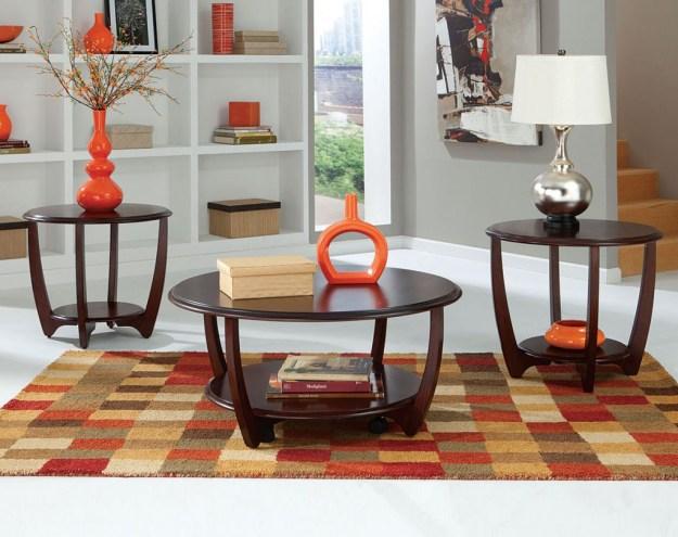 20 coffee table decor ideas - i do myself