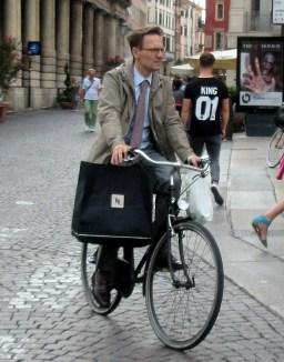 cycling-men-of-verona-5
