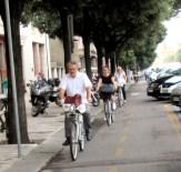 cycling-men-of-verona-6