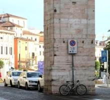 parked-bike-verona-5