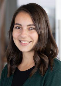 Core Value Champion Part 1   Olivia Ebsary – Litco Law – Calgary & Edmonton – Personal Injury Lawyers