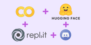 How to Build a Discord AI Chatbot that Talks Like Your Favorite Character