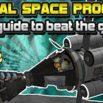 KSP: How to unlock the WHOLE tech tree (FULL GUIDE)