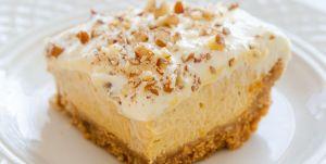 Best Pumpkin Cream Cheese Bars – How to Make Pumpkin Cream Cheese Bars