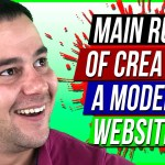 How to Make A Website ?Guide for Beginners