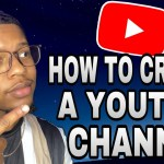 How To Create A YouTube Channel! (2021 Beginner's Guide)