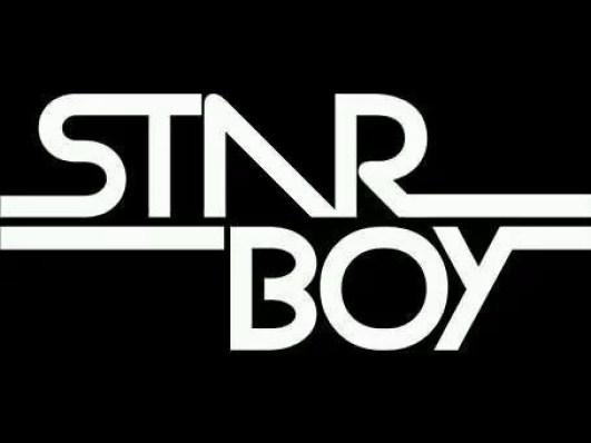 Starboy Entertainment