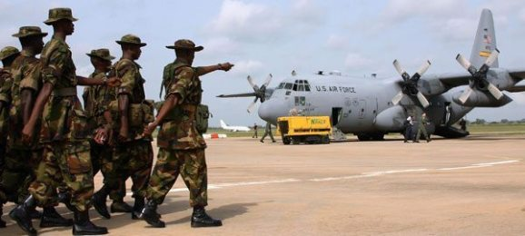 nigerian_troops_with_us_c130-1