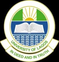 UNILAG logo