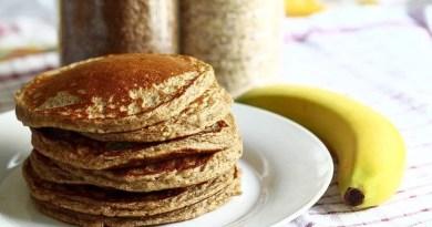 pancake pictures