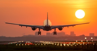 Cheapest Airlines in Nigeria