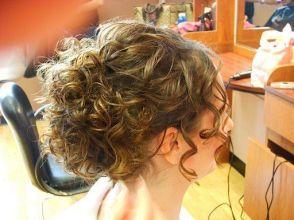 curlyup