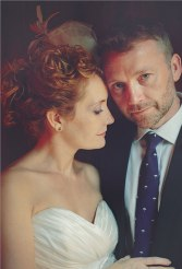 curly-wedding-hairstyles-rustic-curled-updo
