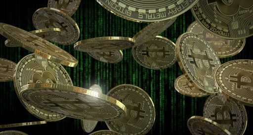 What do Tokenomics parameters mean? Softcap, Hardcap and more