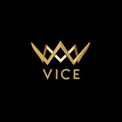 vice token